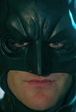 Watch Gay Batman Returns