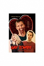 Watch Gay Zombie