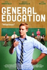 Watch General Education