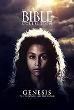 Watch Genesis: The Creation and the Flood