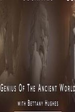 Watch Genius of the Ancient World