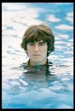 Watch George Harrison: Living in the Material World