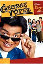 Watch George Lopez