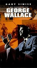 Watch George Wallace