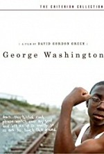 Watch George Washington