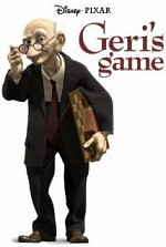 Watch Geri's Game