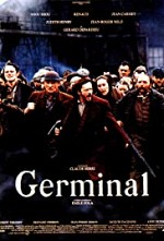Watch Germinal