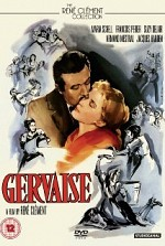 Watch Gervaise