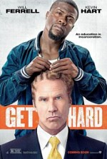 Watch Get Hard