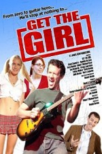 Watch Get the Girl