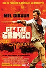 Watch Get the Gringo
