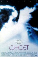 Watch Ghost