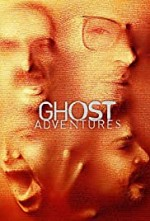Ghost Adventures SE