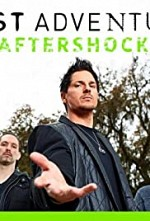 Ghost Adventures: Aftershocks SE