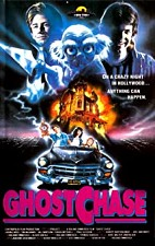 Watch Ghost Chase
