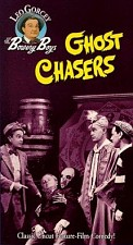 Watch Ghost Chasers