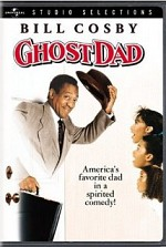 Watch Ghost Dad