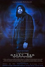 Watch Ghost Dog