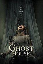 Watch Ghost House