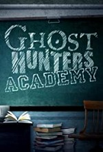 Ghost Hunters Academy SE