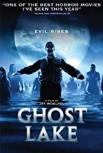 Watch Ghost Lake