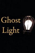 Watch Ghost Light