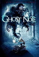 Watch Ghost Note
