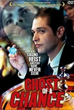 Watch Ghost of a Chance