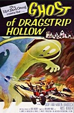 Watch Ghost of Dragstrip Hollow
