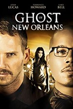 Watch Ghost of New Orleans