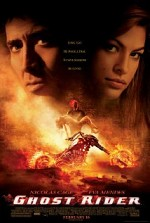 Watch Ghost Rider