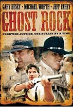 Watch Ghost Rock