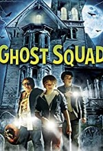 Watch Ghost Squad