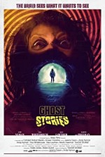 Watch Ghost Stories
