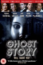 Watch Ghost Story