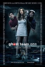 Watch Ghost Team One