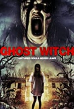 Watch Ghost Witch