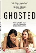 Watch Ghosted