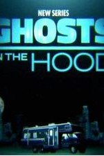 Ghosts in the Hood S01E03