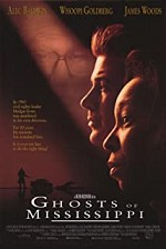 Watch Ghosts of Mississippi