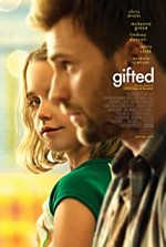 Watch Gifted