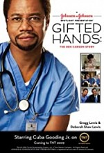 Watch Gifted Hands: The Ben Carson Story