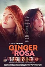 Watch Ginger & Rosa