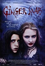 Watch Ginger Snaps