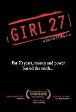 Watch Girl 27