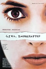 Watch Girl, Interrupted