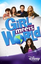 Girl Meets World SE