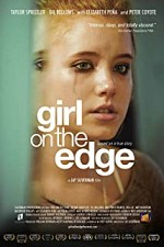 Watch Girl on the Edge