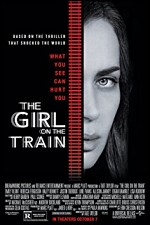 Watch Girl on the Train