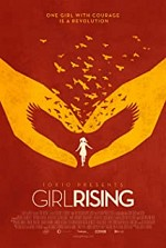 Watch Girl Rising